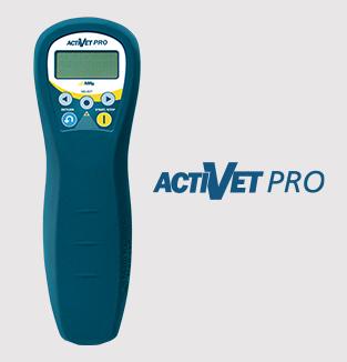ACTI-313x326-1