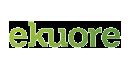 ekuore-131x67-1.png