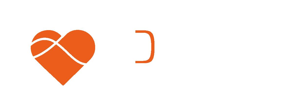 mdoloris-logo-blanco-_Mesa-de-trabajo-1