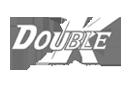 DuobleK.png